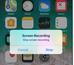Record your iPad Screen.. iOS 11
