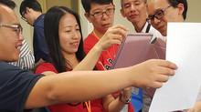 Hong Kong Apple Teachers