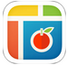 App Review: PicCollage EDU - Collage Maker