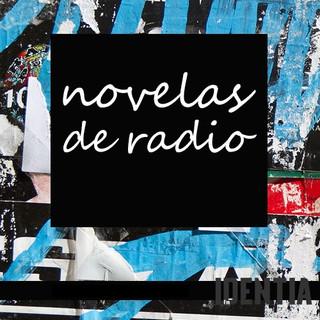 Novelas de Radio