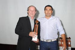 Gustavo Ramos 1
