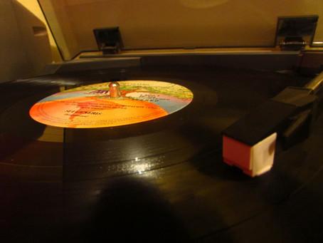 Elementos del Lenguaje Radiofónico 2 - La Música - Efectos Sonoros y Silencios