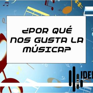 por que nos gusta la musica.jpg