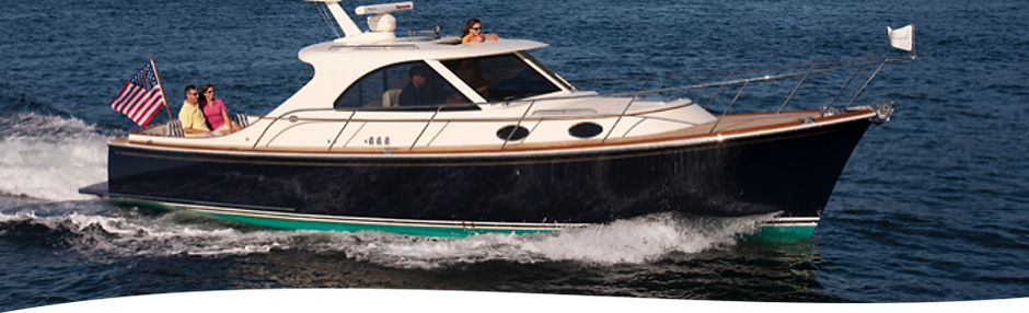 TC classic motorboat.png