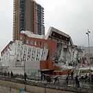 chile quake damage.jpg