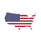 USA as Flag.png