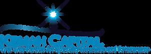 Kemah_Capital_Logo_aligned-left.png