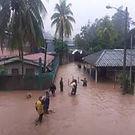 cyclone idai.jpeg