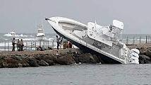 boat crash 2.jpeg