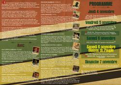 programme-capoeira-verso_web