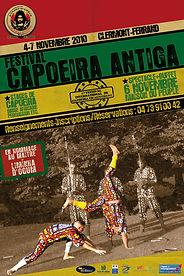 affiche-capoeira_impression.jpg