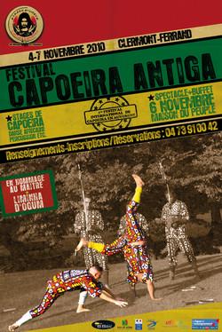 affiche-capoeira_impression