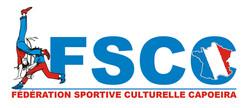 FSCC 5cm CORES