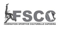 FSCC 5cm PB