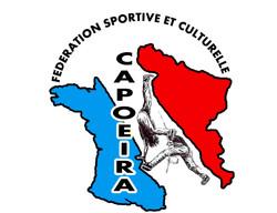 Logo FSCCapoeira new 5