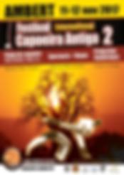 Affiche Festival Capoeira.png