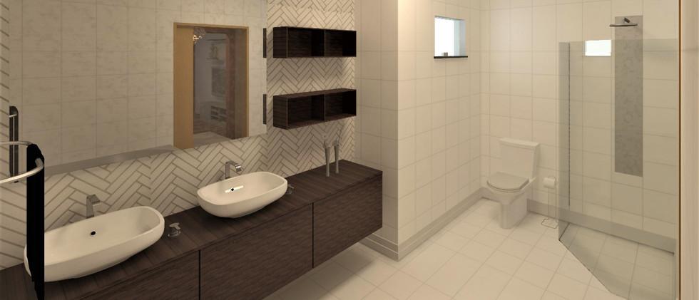 Banheiro_suíte_1.jpg