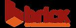 Brick_Logotipo_horizontal.png