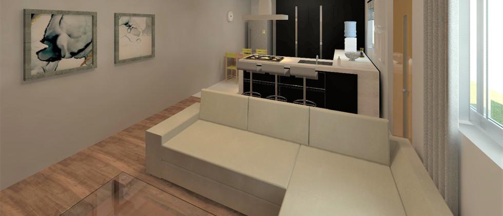 Sala de tv-cozinha.jpg
