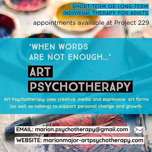 2020 10 Art Psychotherapy CV19.jpg