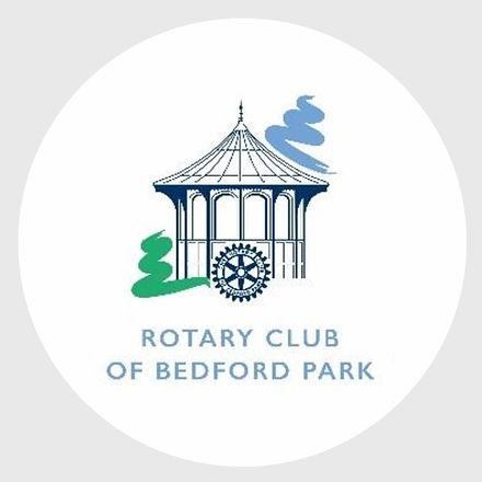 Bedford Park Rotary Logo Fundraiser.jpg