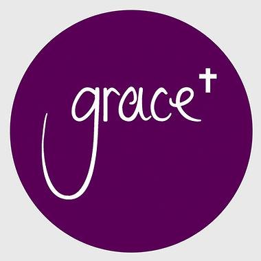 Grace Logo Fundraiser.jpg