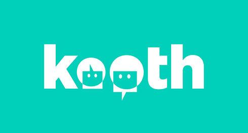 kooth logo.jpg