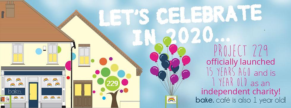 2020 229 FB Covid19 Banner Celebration.j