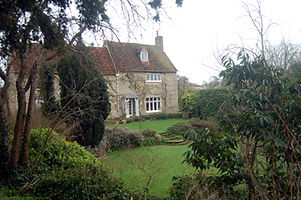 The Manor House February 2011.jpg