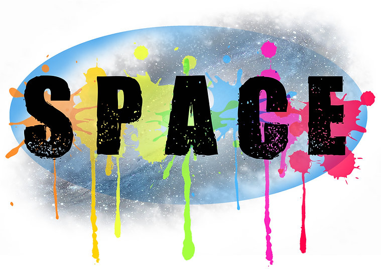 SPACE logo.jpg