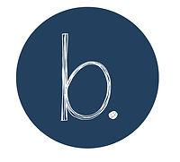 bake logo small.jpg