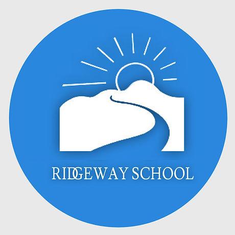 Ridgeway School Logo Fundraiser.jpg