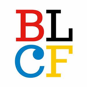 BLCF Logo Funder.jpg