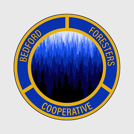 Bedford Foresters Logo Fundraiser.jpg