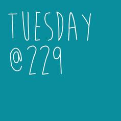 2020 10 Tuesday CV19.jpg