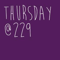 2020 10 Thursday CV19.jpg