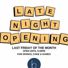 late night opening.jpg
