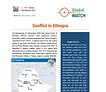 GW Issue 3 - Ethiopia Conflict.pdf - Pro