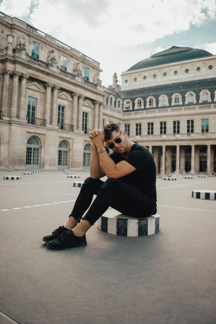 Roaming | Europe