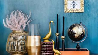 pexels-sammsara-luxury-modern-home-10998