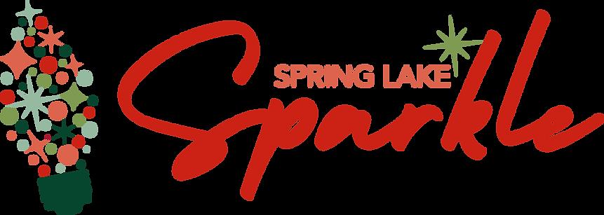 Sparkle Logo Final.png