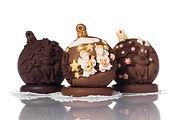 chocolatada_navideña_4.jpg