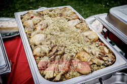 arroz con pollo (3)