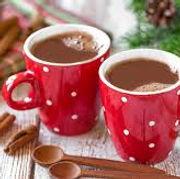 chocolatada_navideña_2.jpg
