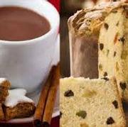 chocolatada_navideña_3.jpg