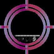 logo hc filmsRecurso 2.png