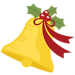 christmas-bell-images-png-6.png