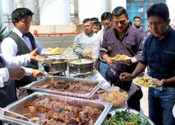 mesa buffet (1)