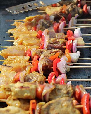 Fotos de buffet criollo peru 13.jpg