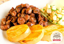 receta-de-mollejas-de-pollo-a-la-parrill
